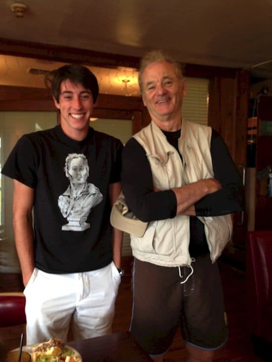 tshirt-bill-murray