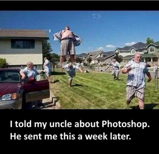 uncles-photoshop