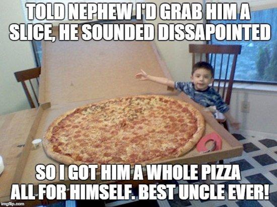 uncles-pizza