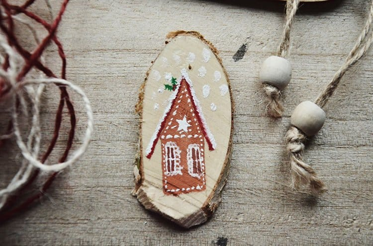 unelefant-xmas-gingerbread