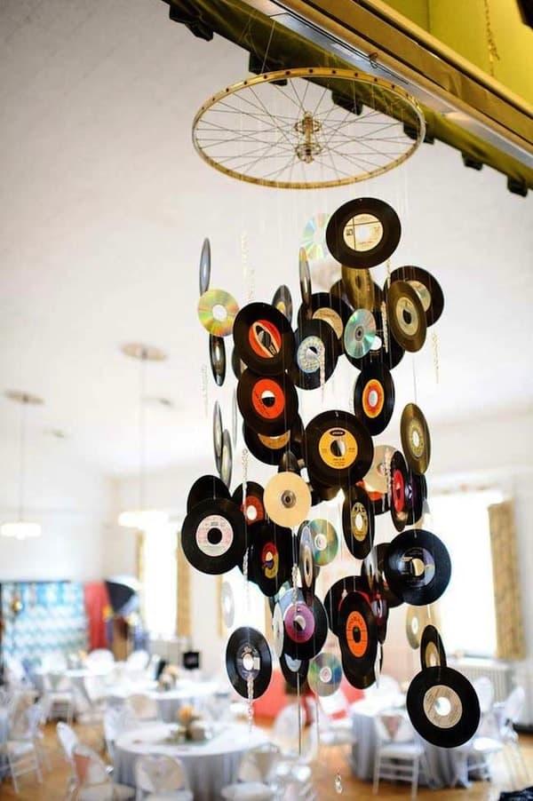 vinyl-mobile