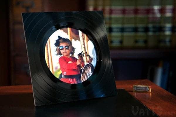 vinyl-picture
