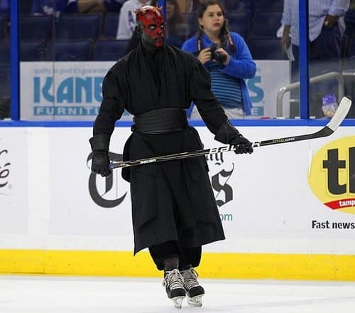 wtf-darth-maul