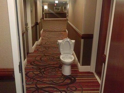 wtf-toilet