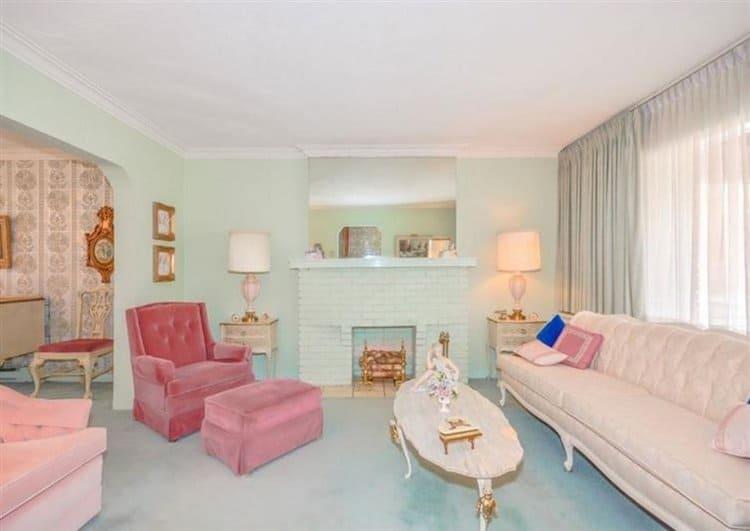60s-home-lounge