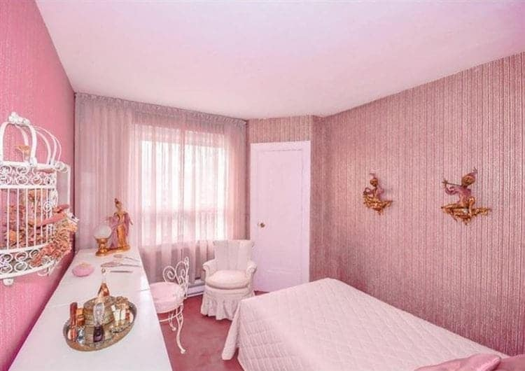 60s-home-pink
