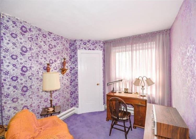 60s-home-purple