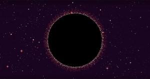 Die In A Black Hole