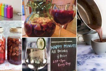 Drunk Cheap Booze Tips