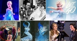 Frozen Mistakes Facts You Never Knew