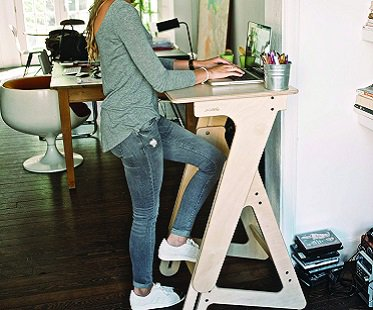 Adjustable Standing Desk Join The Waitlist Now That