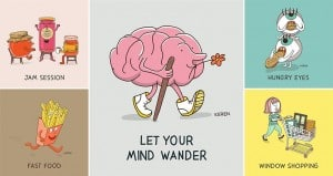 Illustrations Literal Meanings Of Idioms