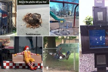 Images From Ghetto Stereotypical Funny