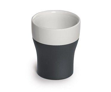 Self-Cooling Shot Glass magisso