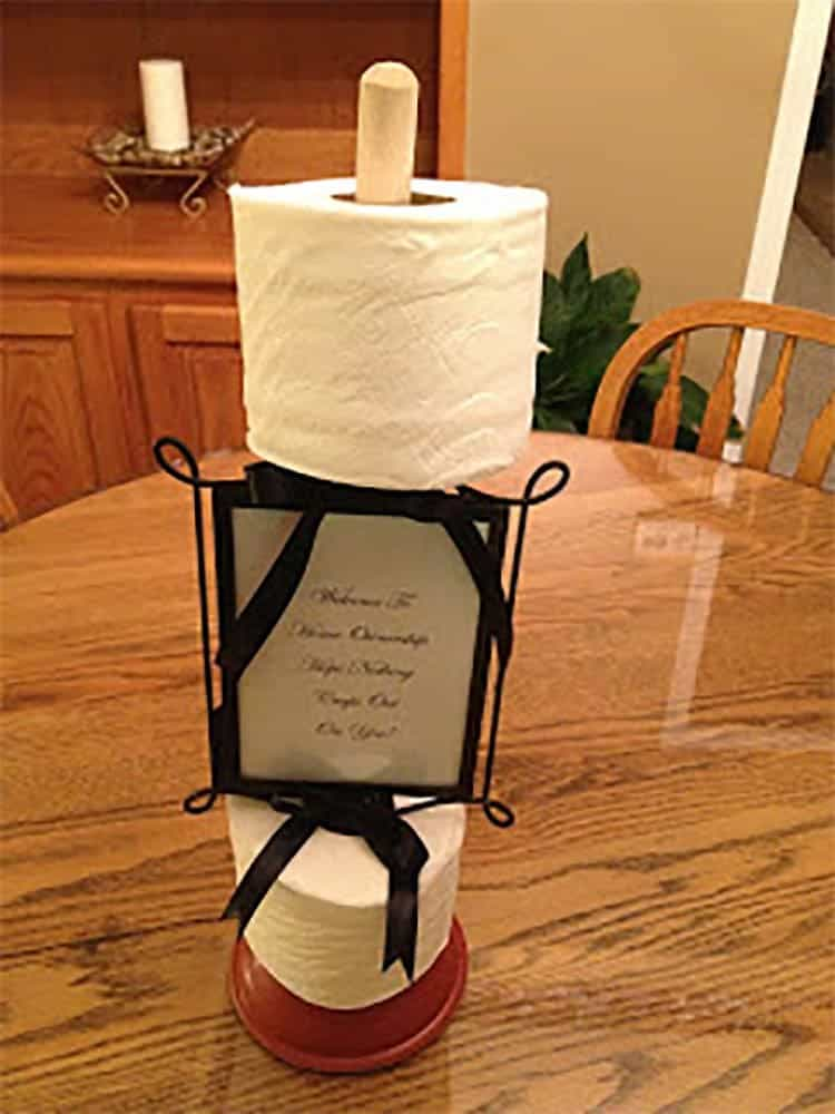 12 awesome ideas for useful housewarming gifts for Housewarming gifts for boyfriend