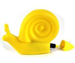 Snail Highlighter Pen