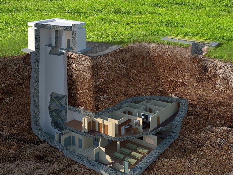 Underground-Bunker-17.5-Million-top