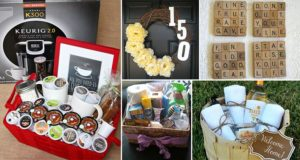 Useful Ideas Housewarming Gifts