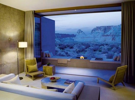 Weird-Wonderful-Room-Designs-View