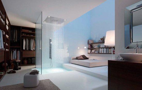 Weird-Wonderful-Room-Designs-shower