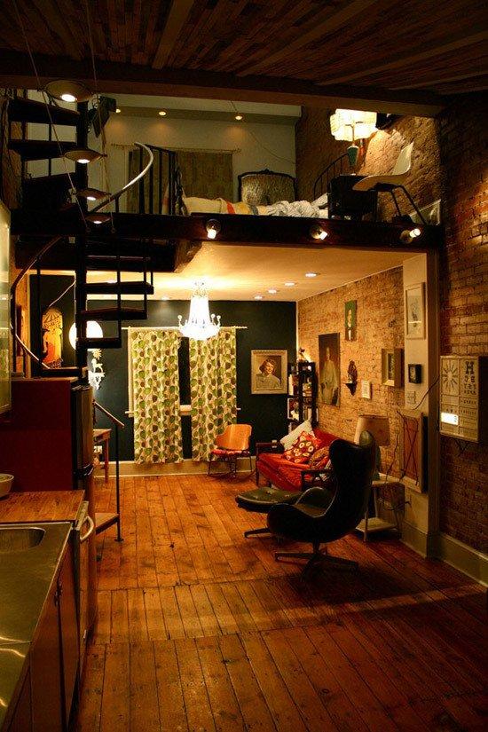 Weird-Wonderful-Room-Designs-tiny