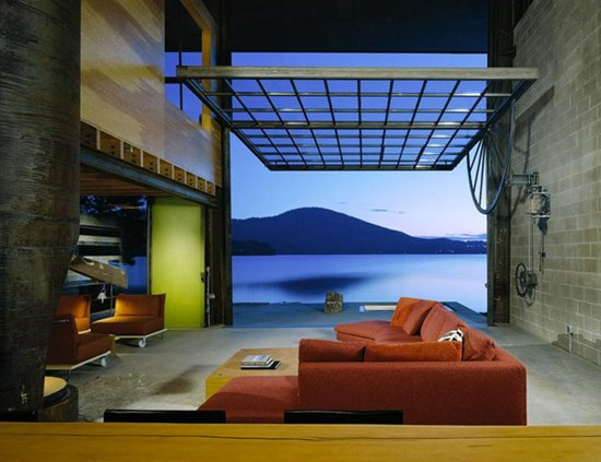 Weird-Wonderful-Room-Designs-wall