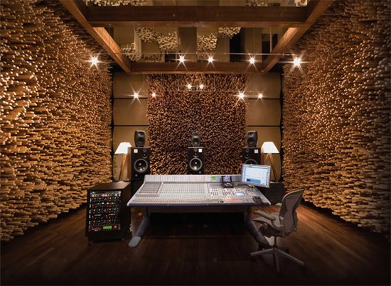 Weird-Wonderful-Room-Designs-wood