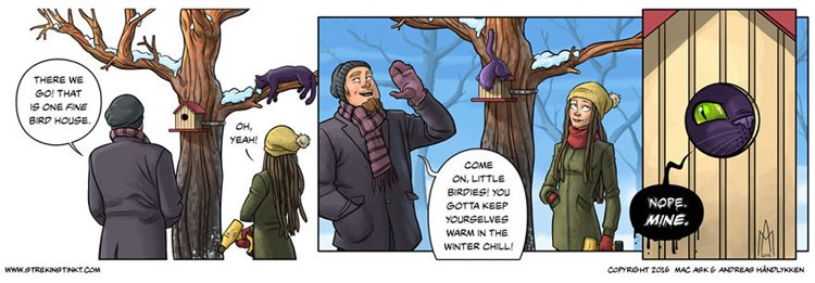 a-selection-of-cat-themed-strips-from-our-comic-4am-bird