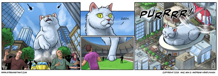 a-selection-of-cat-themed-strips-from-our-comic-4am-sit