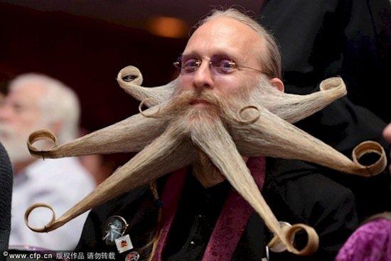 beard-elaborate