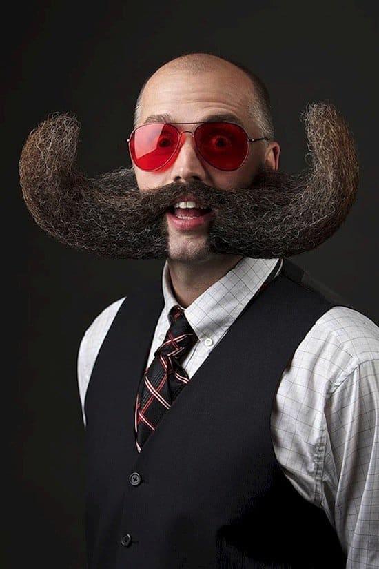 beard-mo