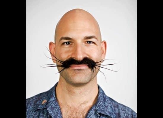 beard-mustache