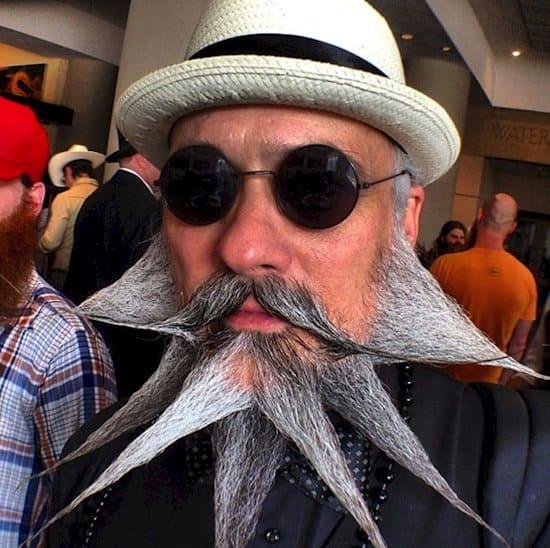 beard-pointy