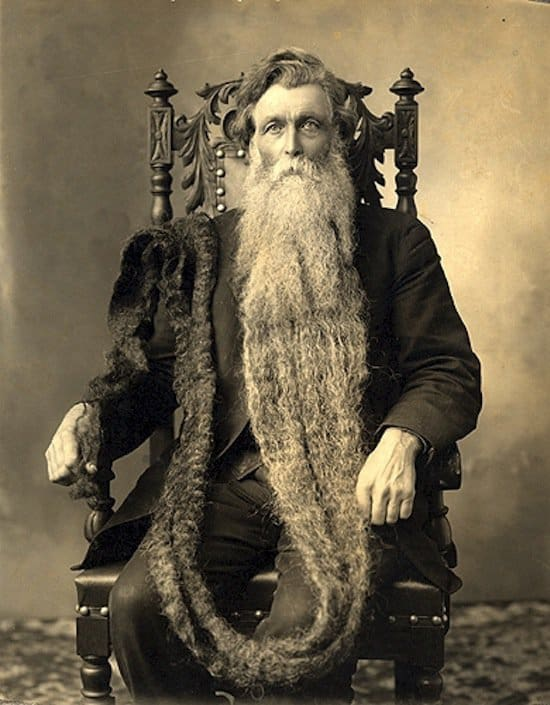 beard-wizard