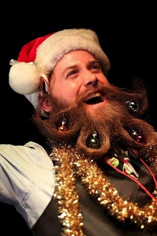 beard-xmas