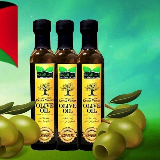beauty-olive