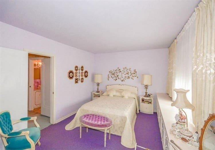 bed master bedroom