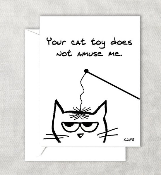 cards-for-cat-lovers-amuse