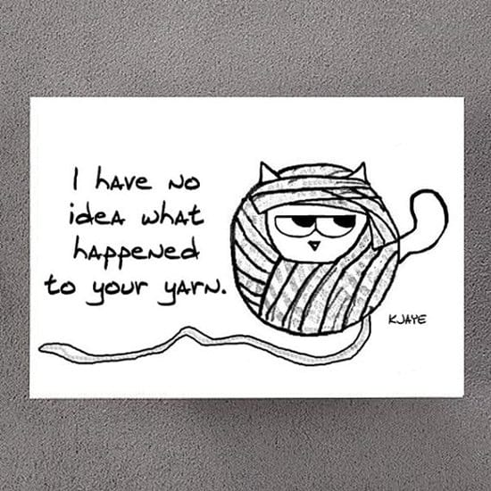 cards-for-cat-lovers-yarn
