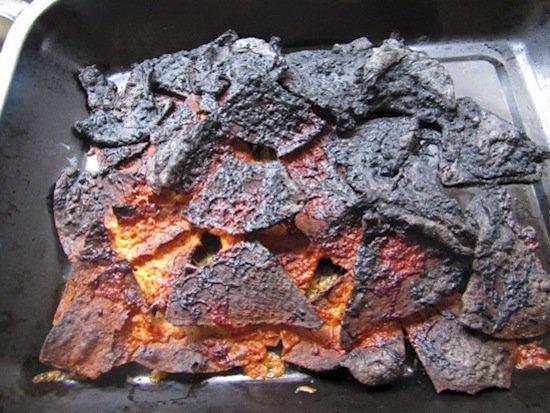 cook-nachos