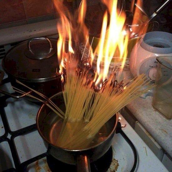 cook-spag