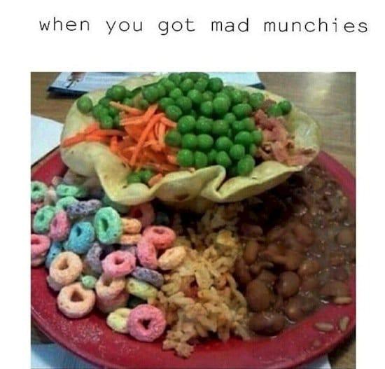 cook-yuck