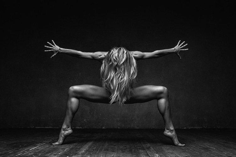 dance-body