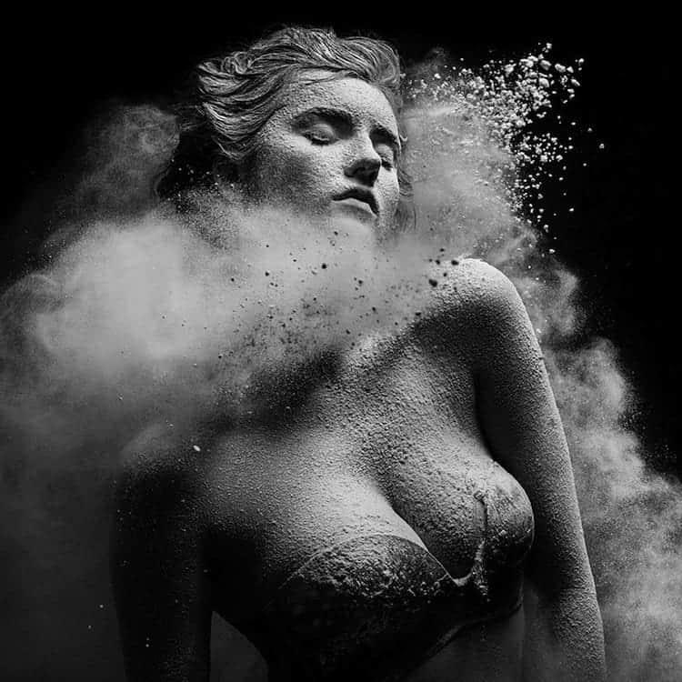 dance-breast