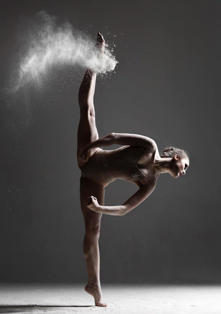 dance-dancer