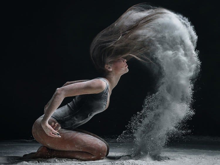 dance-hair-two