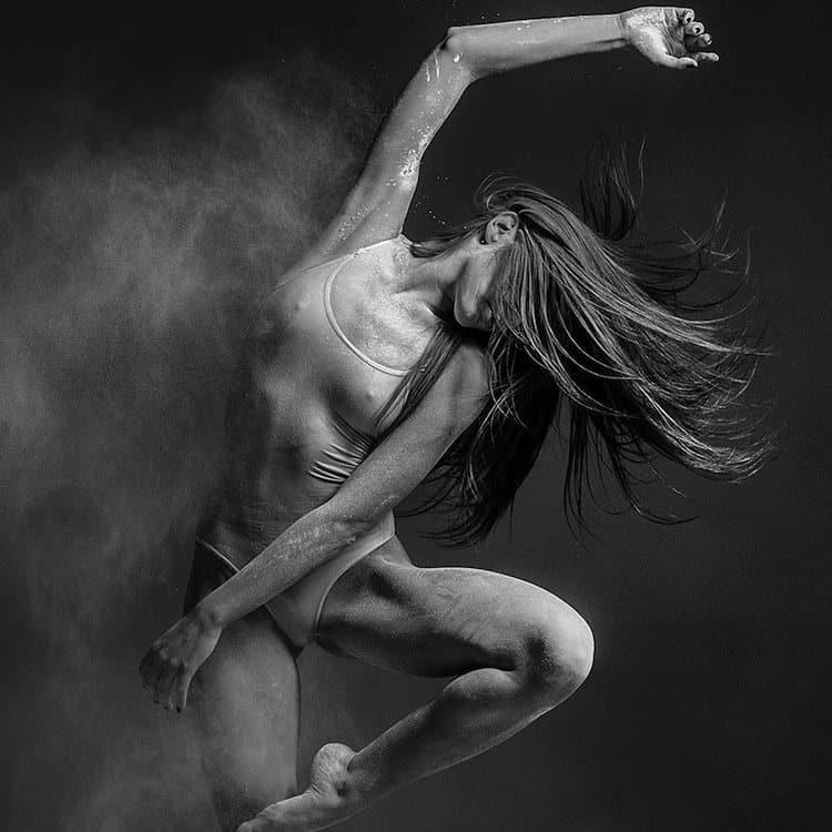 dance-leotard