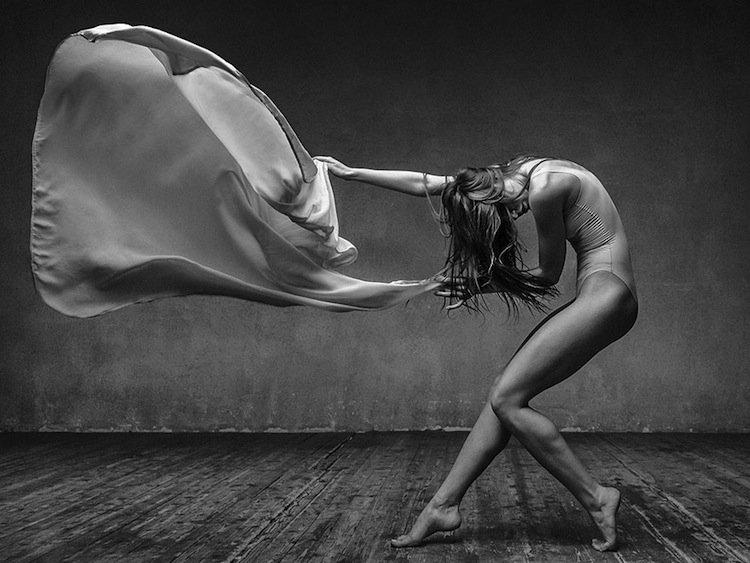 dance-person