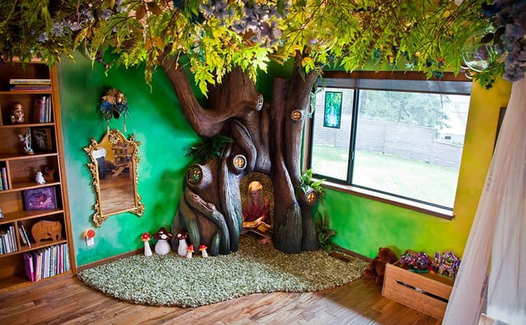 daughter-bedroom-fairy-forest-bottom