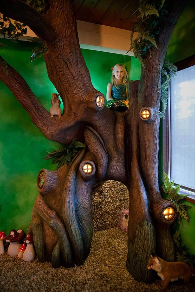 daughter-bedroom-fairy-forest-done-in